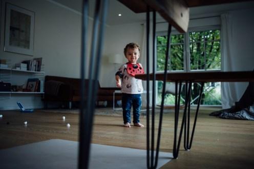 Familien Fotografie Augsburg Baby Kinder Dokumentarfotografie375