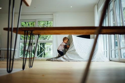 Familien Fotografie Augsburg Baby Kinder Dokumentarfotografie376