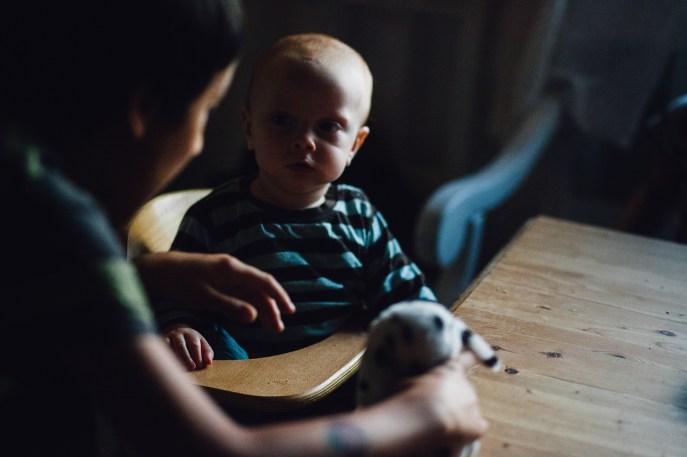 Familienfotografie augsburg münchen (31 von 36)