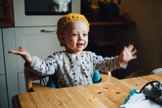 Familien Fotografie Augsburg Baby Kinder Dokumentarfotografie397