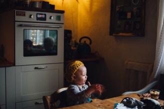 Familien Fotografie Augsburg Baby Kinder Dokumentarfotografie402