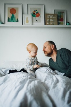 Familien Fotografie Augsburg Baby Kinder Dokumentarfotografie416