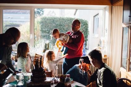 Familien Fotografie Augsburg Baby Kinder Dokumentarfotografie422