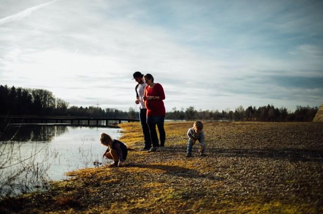 familienfotografie fotografie baby kinder augsburg münchen234