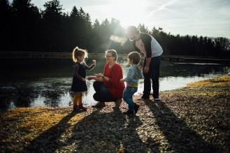familienfotografie fotografie baby kinder augsburg münchen235