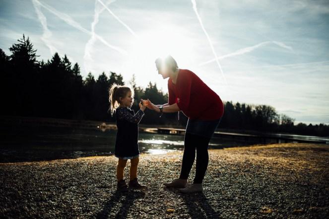 familienfotografie fotografie baby kinder augsburg münchen260