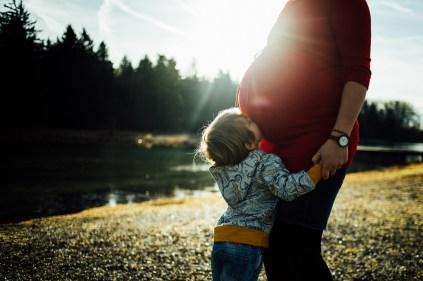 familienfotografie fotografie baby kinder augsburg münchen265