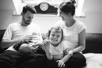 Familienfotografie Baby Fotografie Augsburg (1 von 1) Familienfotografie Fotografie Augsburg