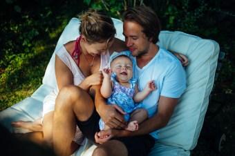 Familienfotografie Augsburg (18 von 34)