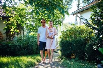 Familienfotografie Augsburg (28 von 34)