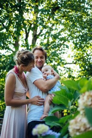 Familienfotografie Augsburg (33 von 34)