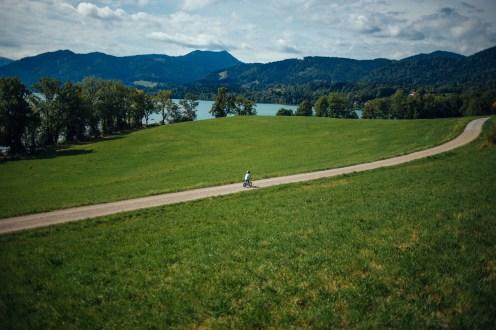 Familienfotografie Augsburg (567 von 55)