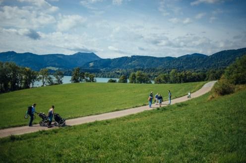 Familienfotografie Augsburg (568 von 55)