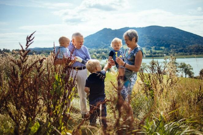 Familienfotografie Augsburg (576 von 55)