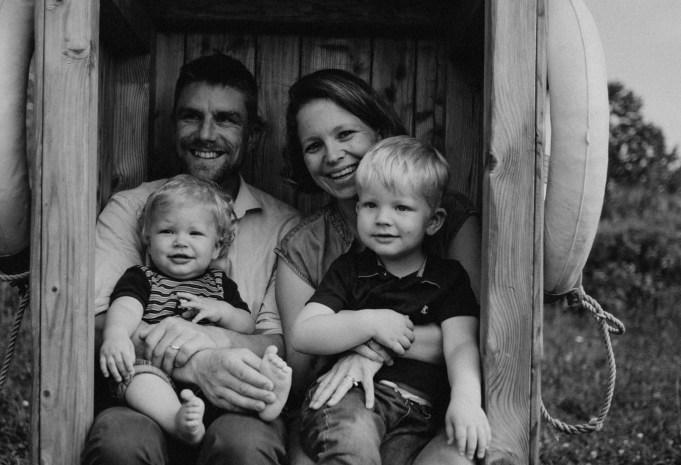 Familienfotografie Augsburg (594 von 55)
