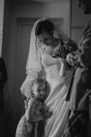 Hochzeitsfotografie Augsburg (568 von 103)