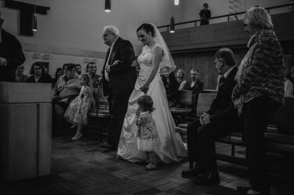 Hochzeitsfotografie Augsburg (591 von 103)