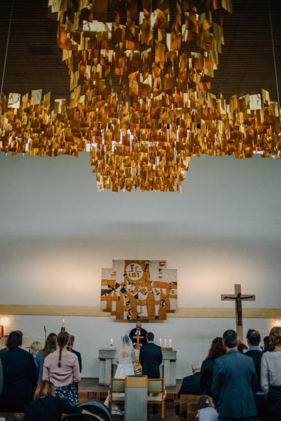 Hochzeitsfotografie Augsburg (596 von 103)