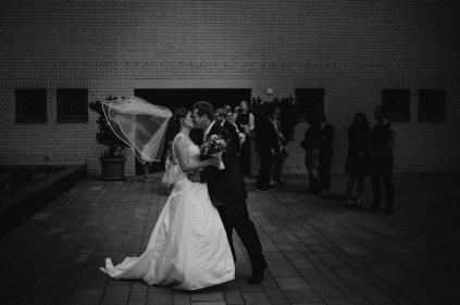 Hochzeitsfotografie Augsburg (619 von 103)