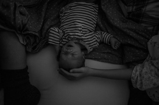 Augsburg Wochenbettfotografie neugeborenenfotografieIMG_2722