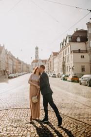 Augsburg hochzeitsfotografie weddingIMG_0534
