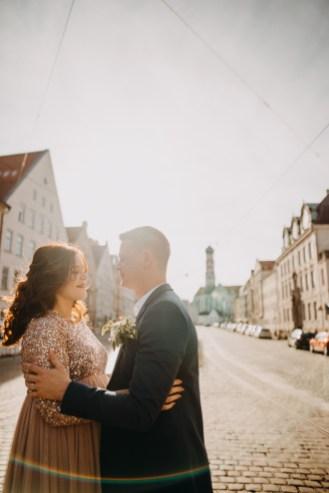 Augsburg hochzeitsfotografie weddingIMG_0540