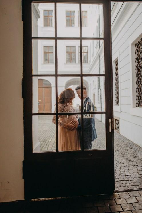 Augsburg hochzeitsfotografie weddingIMG_0604