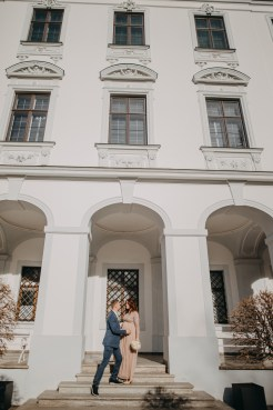 Augsburg hochzeitsfotografie weddingIMG_0808