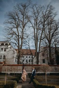 Augsburg hochzeitsfotografie weddingIMG_0847