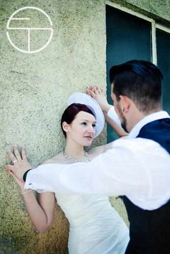Mai 2013 Hochzeit Nadja und Flo_3558b copy