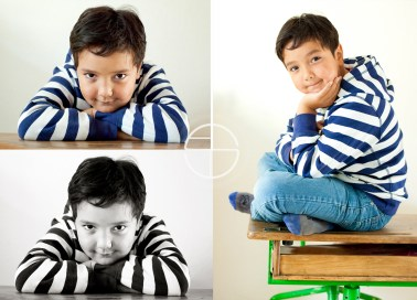 kindergartenfotografie Augsburg 2