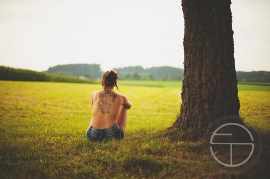 landscape tattoo fotografie augsburg