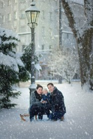 familienfotografie augsburg schnee 515 copy