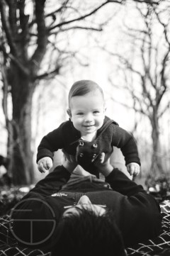 Familien Baby Fotografie Augsburg 633