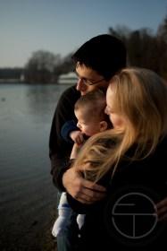 Familien Baby Fotografie Augsburg 637