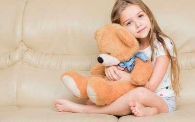 Ayuda a tus hijos a conectar con su voz interior
