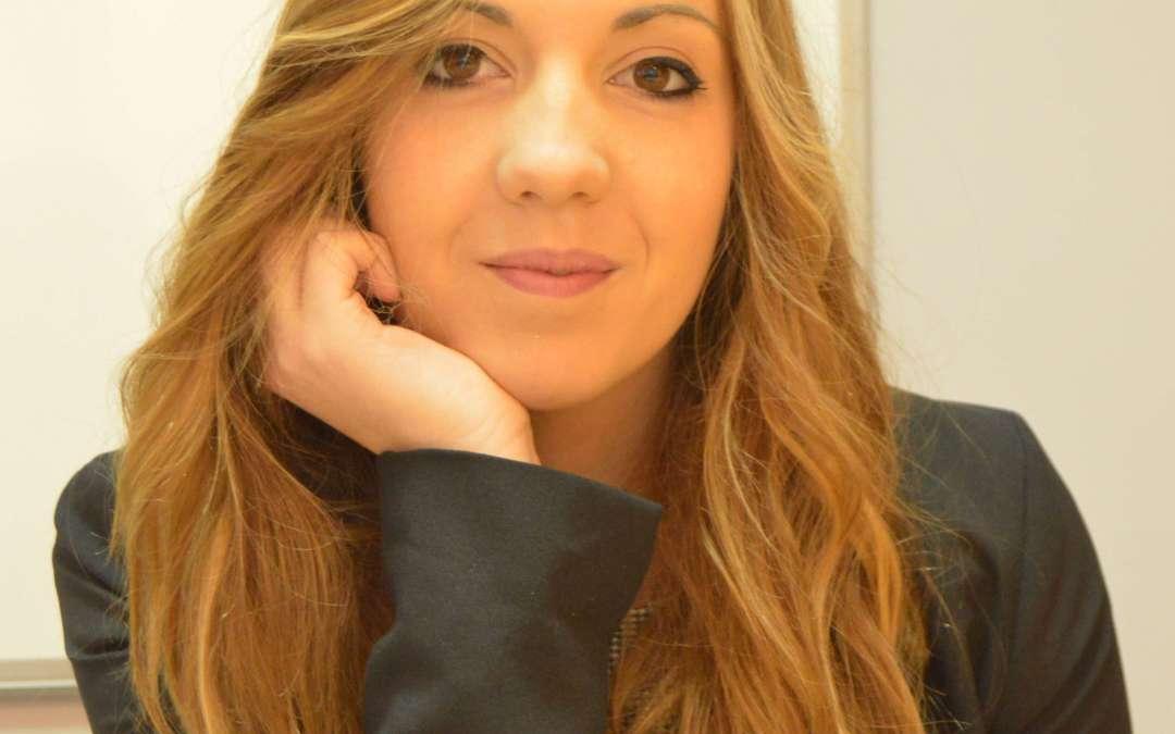 Entrevista a Gema Sánchez, Directora de La mente es maravillosa