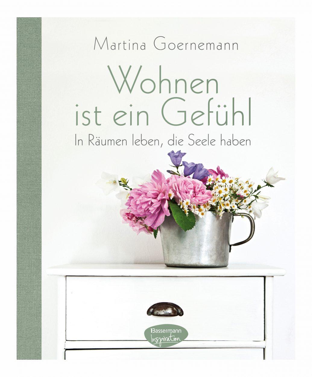 WohnenGefuehl_U1_3.indd
