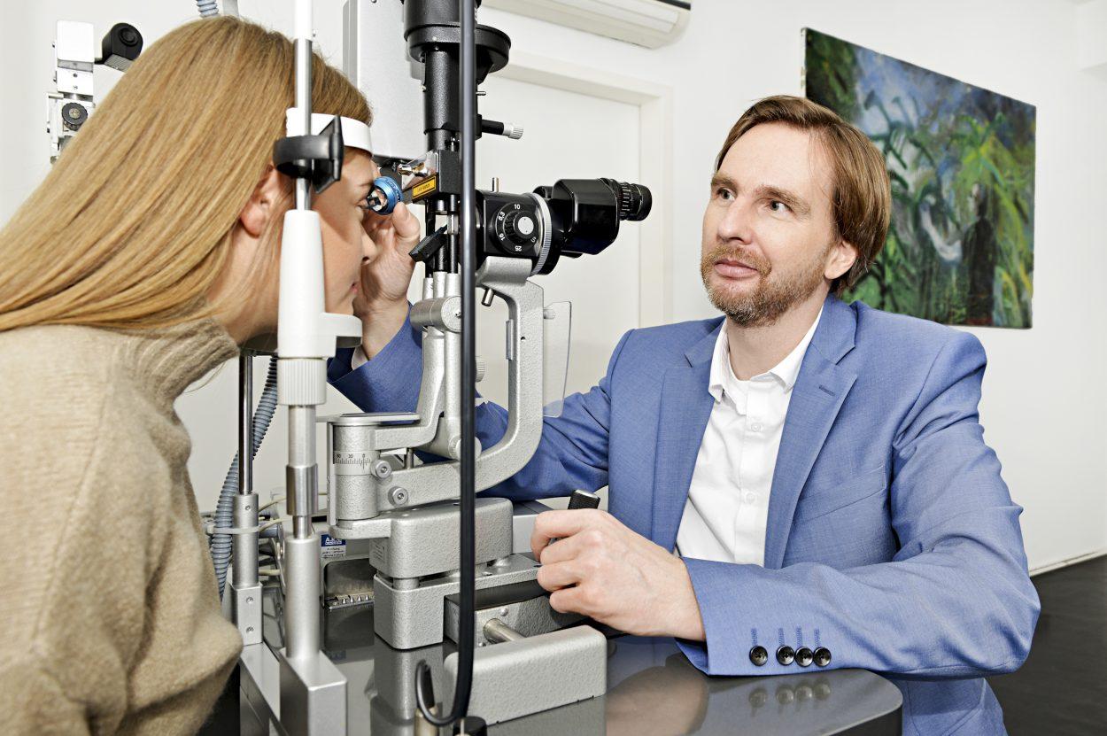 Sonia_Folkmann_ZFZ_Augenarzt-2