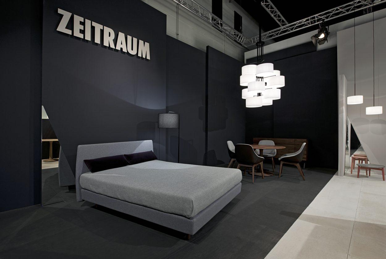 Sonia_Folkmann_Zeitramm_IMM2014-19