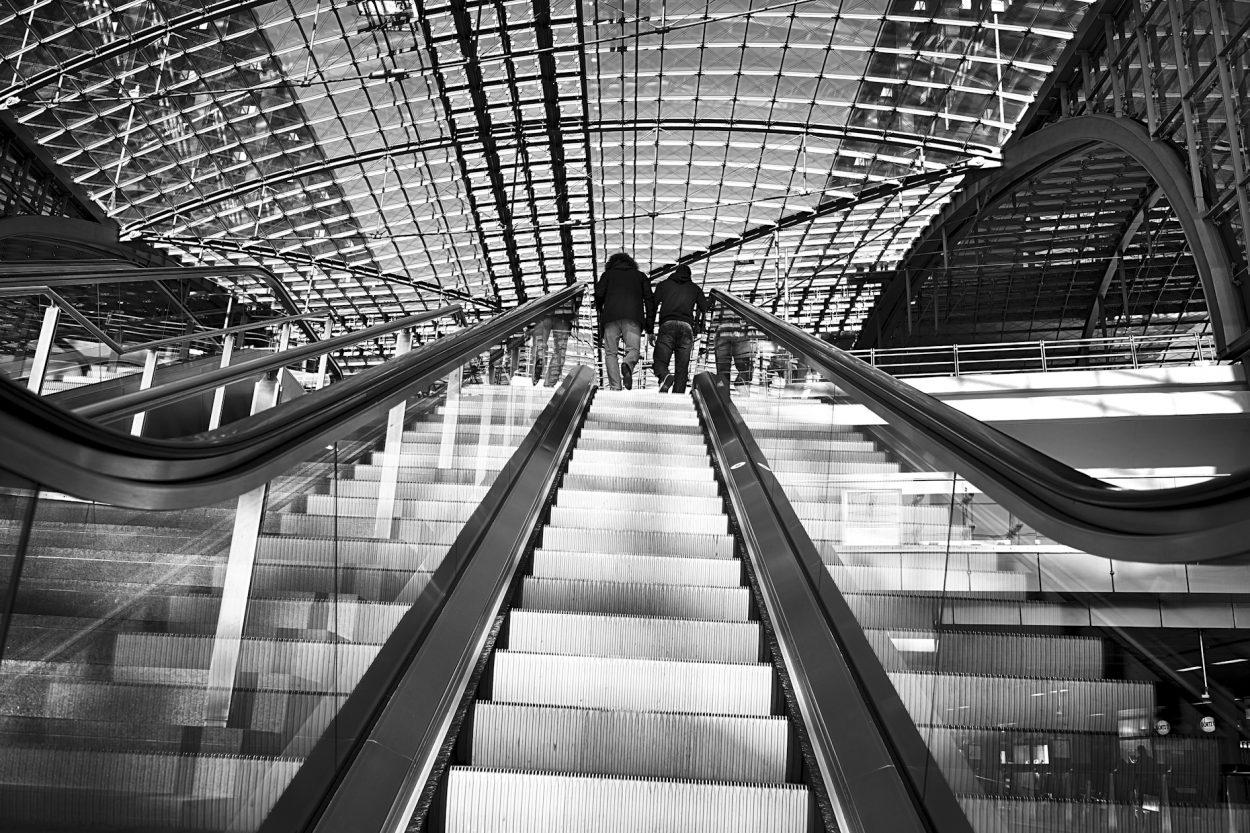 Sonia_Folkmann_Cirquent_Berlin-21