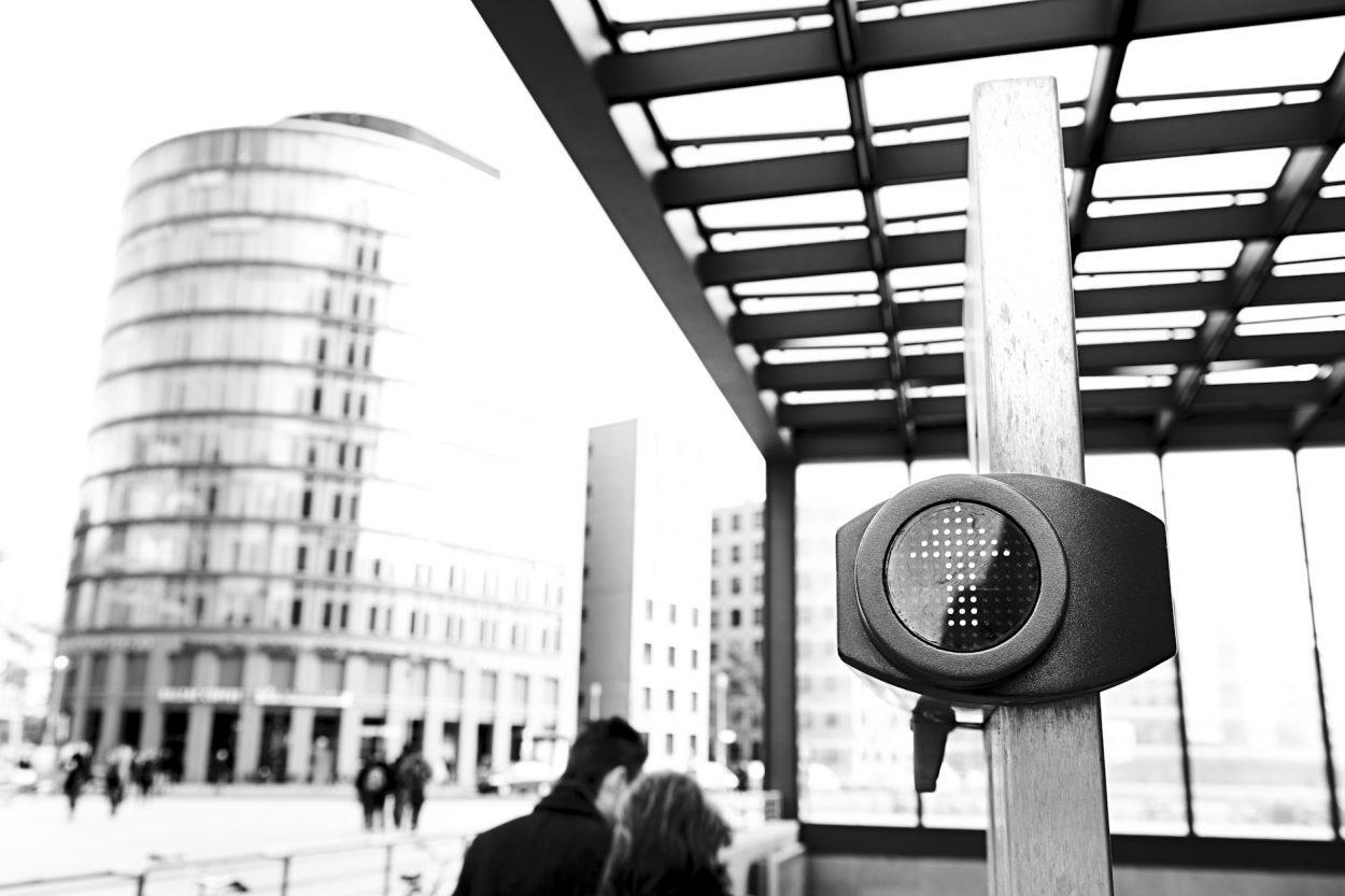 Sonia_Folkmann_Cirquent_Berlin-32