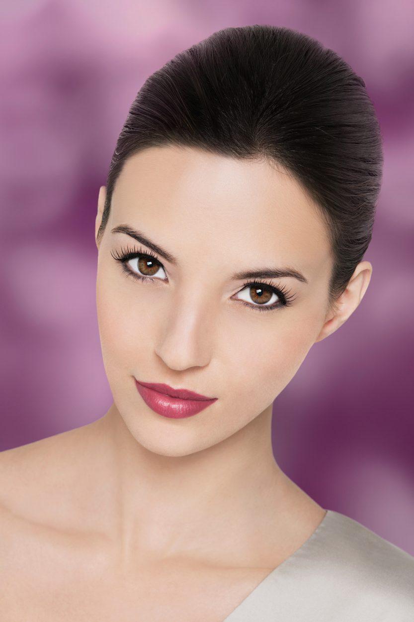 Sonia_Folkmann_IL_Maquillage-3