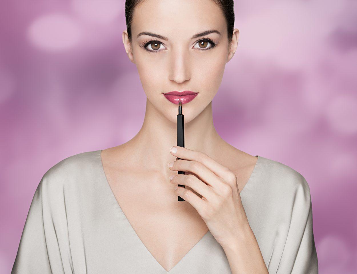 maquillage Lippenstift
