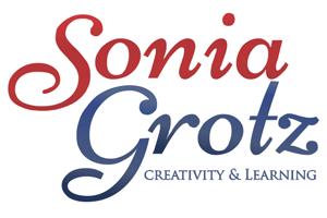 Sonia Grotz