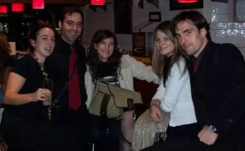 2008'XI.-Octuplum2