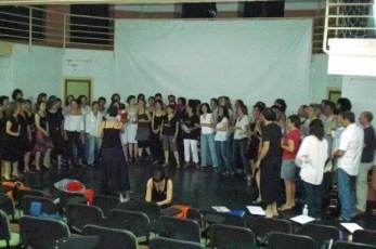 2009'VI'20.-FiestaDelSol_InstitutoCervantes