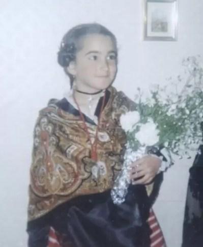 1988'V. Mancheguica