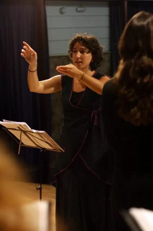 2010'V'9. Gira VBL - Almansa - ensayo_2