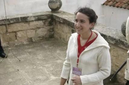 Estreno Fanfarria 2007 (Abr'2007)